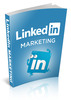 Thumbnail LinkedIn Marketing For Business 2014