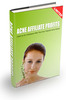 Thumbnail Acne Affiliate Profits With Resell Rights