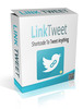 Thumbnail WP Link Tweet Plugin With Resell Rights