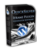 Thumbnail Iframe Plugin Generator Software With Private Resell Rights