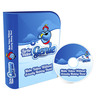 Turbo Video Genie With Resell Rights