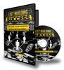 List Building Success