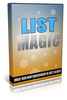 Thumbnail List Magic 2014 Audio And Video