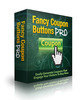 Thumbnail Fancy Coupon Buttons Pro