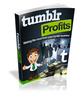 Thumbnail Tumblr Business Profits