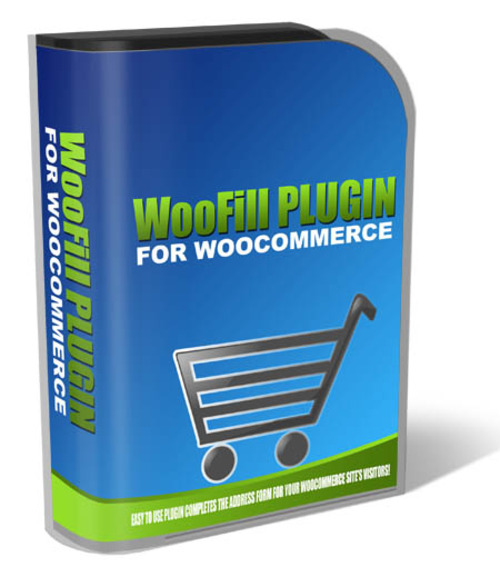 Product picture WooFin Plugin For Woocommerce