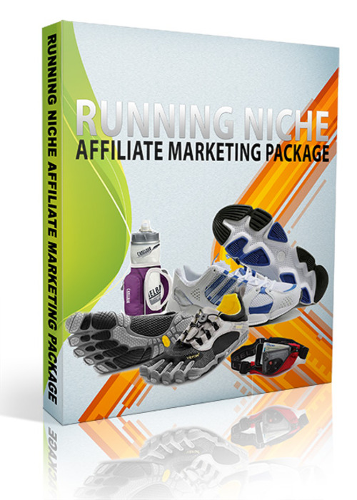 Product picture New eBook Niche With Resell Rights